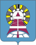 Coat_of_Arms_of_Noyabrsk_(Yamal_Nenetsia)