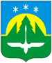 460px-Coat_of_Arms_of_Khanty-Mansiysk.svg